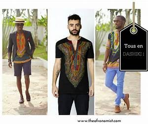 Tenue été Homme : mode homme 6 tenues afro chic pour accueillir l 39 t ~ Mglfilm.com Idées de Décoration