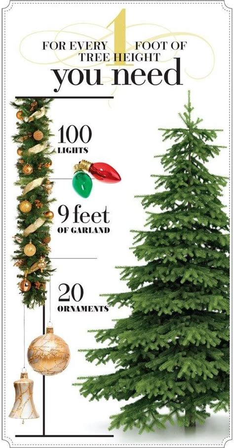 how many lights go on a christmas tree would you take free money if you didn t need it the saturday weekend review 149 canadian