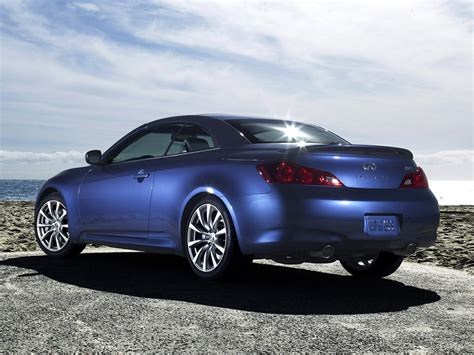 G37 Horsepower by 2010 Infiniti G37 Price Photos Reviews Features