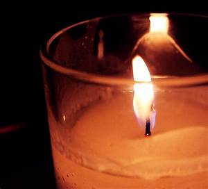 Fire Candle GIF - Find & Share on GIPHY