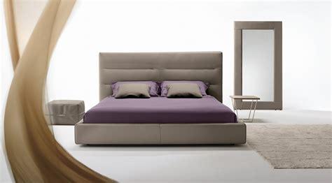 sayonara night bed gamma international italy neo furniture