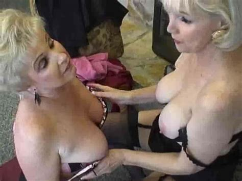 two granny sluts hooking up granny porn