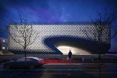 architecture patterns textures images architecture architecture design