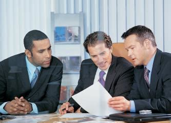 Important Elements Of A Strong Human Resource Manager