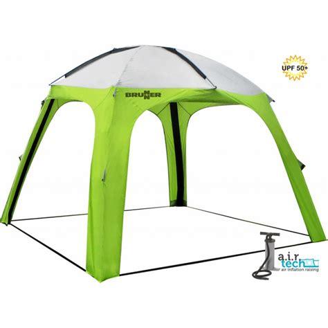 tonnelle de cing pliante tonnel pliante 28 images tents tonnelle pliante barnum pliable 3x3 m jardin plage buy