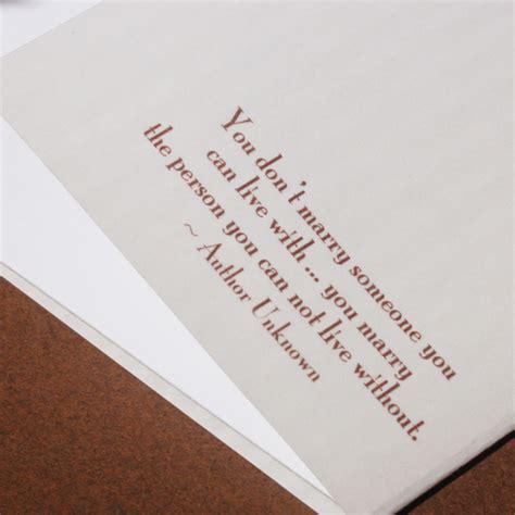 wording  etiquette  wedding invitations