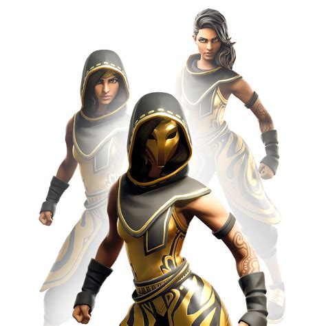 sandstorm outfit fnbrco fortnite cosmetics