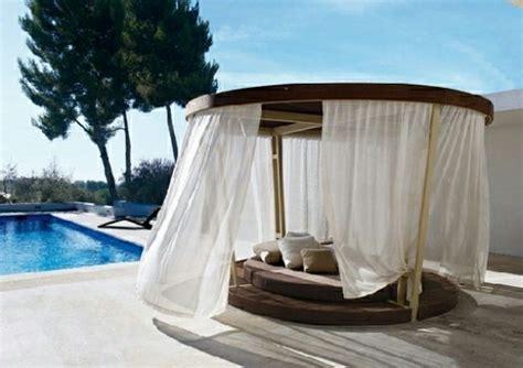 möbel für garten himmelbett im garten bestseller shop f 252 r m 246 bel und einrichtungen
