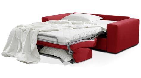 les concepteurs artistiques canape lit 2 places moins cher