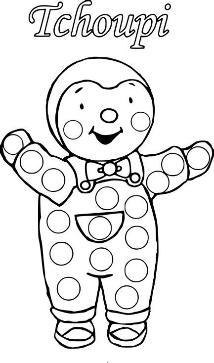 Coloriage pyjamasque yoyo a imprimer dessin coloriage des. Coloriage Tchoupi en pyjama à imprimer sur COLORIAGES .info