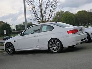 Bmw E92 Coupe : white bmw m3 e92 coupe wallpaper 1024x768 18080 ~ Jslefanu.com Haus und Dekorationen