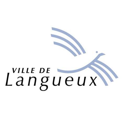 langueux code postal 22360 ville de langueux la mairie de langueux et sa commune 22360