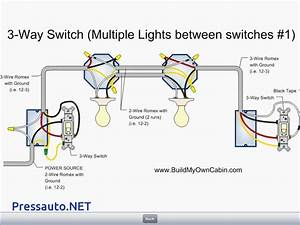 Leviton Rotary Dimmer Wiring Diagram Leviton Three