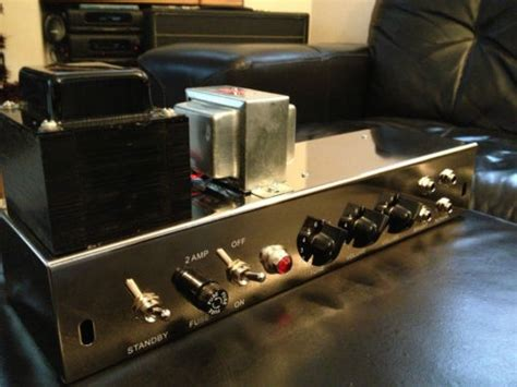 5e3 cabinet for sale 5e3 tweed deluxe clone 2014 amp for sale