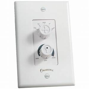 Ceiling fan with light dimmer images