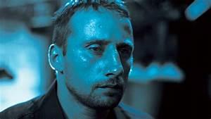 Why You Should Watch: Bullhead | Movie Blog | SBS Movies