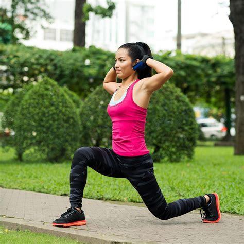 kettlebell pilates benefits training site low loading
