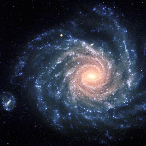 promt ressourcen materialien foto sternenbilder