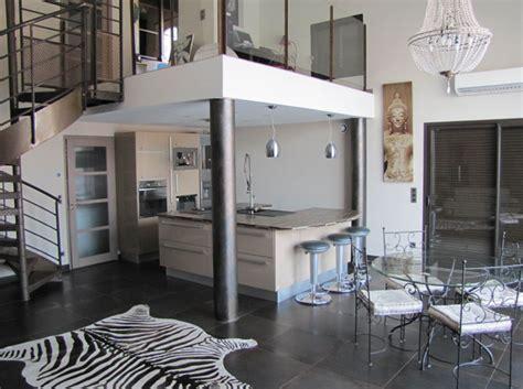 les plus belles cuisines vos 50 plus belles cuisines décoration