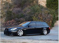 FS Bagged 2006 BMW 530xit Mtech Wagon, $10k!! 5Series