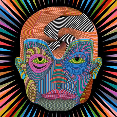 trippy lava l gif disc 243 filos an 244 nimos various artists psychedelic 60s