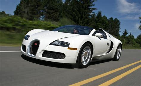 Bugatti 20192020 Bugatti Veyron Wei Long20192020