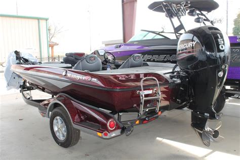 Aluminum Bass Boats For Sale In Arkansas by Bass Boats For Sale In Fort Smith Arkansas
