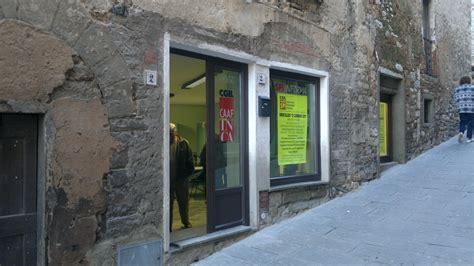 Sede Cgil by Ciglia Inaugurata La Sede Cgil Cgil