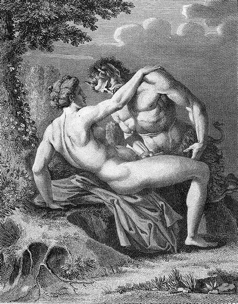 Public Sex Wikipedia