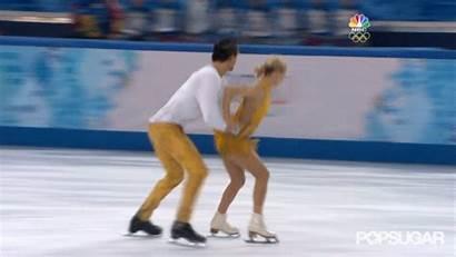 Ice Maxim Skating Tatiana Trankov Volosozhar Figure