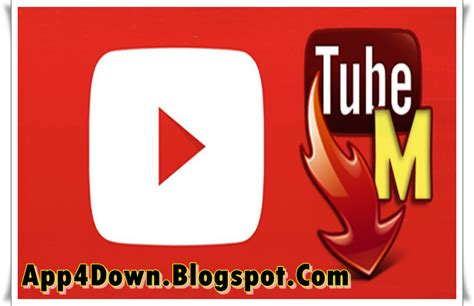 tubemate for android free tubemate 2 2 5 627 apk app4downloads app for