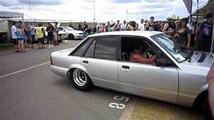Vl Auto : 1500hp supercharged vl commodore youtube ~ Gottalentnigeria.com Avis de Voitures