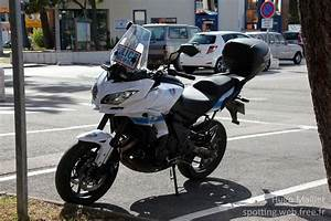 18 images about Kawasaki Versys 650 (SE, GT) in HD on
