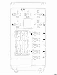 fuse box diagram for 2002 jeep grand cherokeehtml autos With 2002 jeep grand cherokee fuse box diagram 2016 car release date