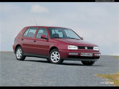 how to work on cars 1995 volkswagen golf engine control 1995 volkswagen golf information and photos momentcar