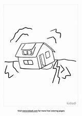 Kidadl sketch template