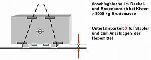 Schnittholz Berechnen : beispiele aus der t glichen verladepraxis ~ Themetempest.com Abrechnung