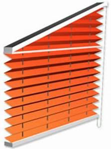 Jalousien Schräge Fenster : rollo laden plissee slope giebelfenster ~ Watch28wear.com Haus und Dekorationen