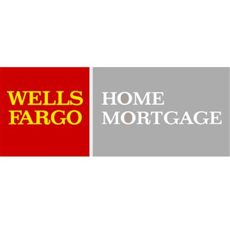 Mortgage Approval Wells Fargo Mortgage Approval