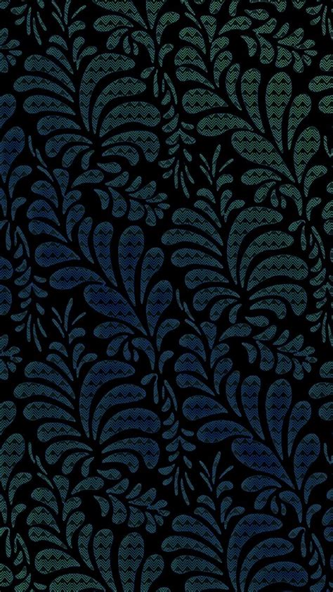 Pattern, Blue, Green, Design, Visual arts, Wallpaper ...