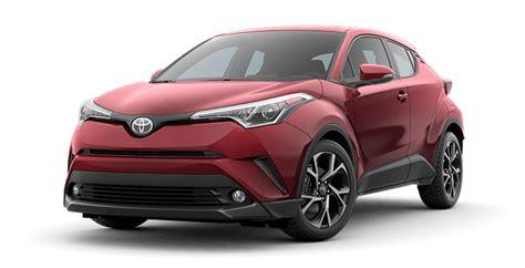 Toyota Chr Hybrid Backgrounds by 2018 Toyota C Hr Info Beaver Toyota