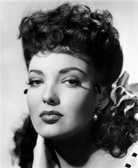 1940 Womens Hairstyles by 1940 S Hairstyles For