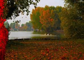 Fall Desktop Backgrounds Italy