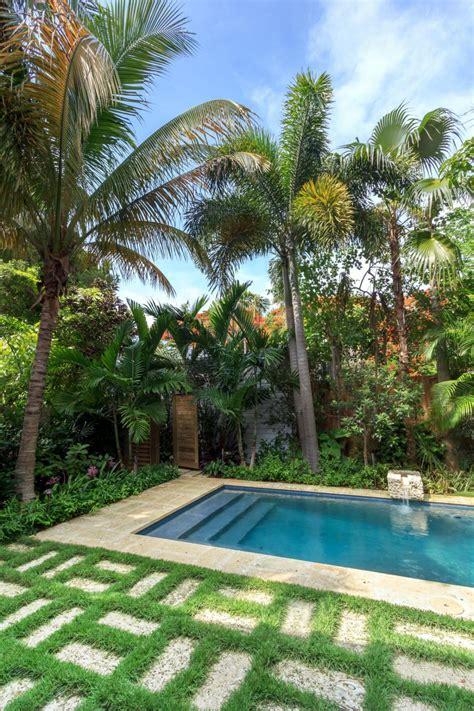 swimming pool garden design swimming pool design ideas hgtv