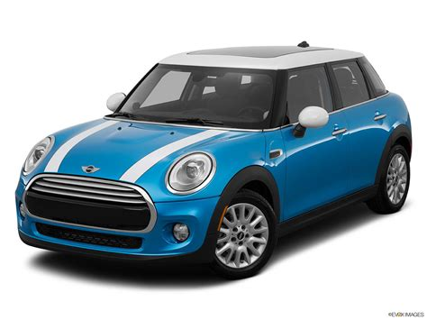 Mini Cooper 5 Door Backgrounds by 5 Door Mini Cooper Blue And White Stripes Search