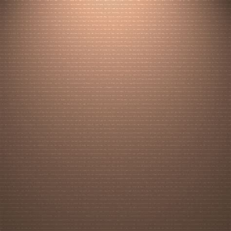 exceptional light brown paint 6 light brown wall texture