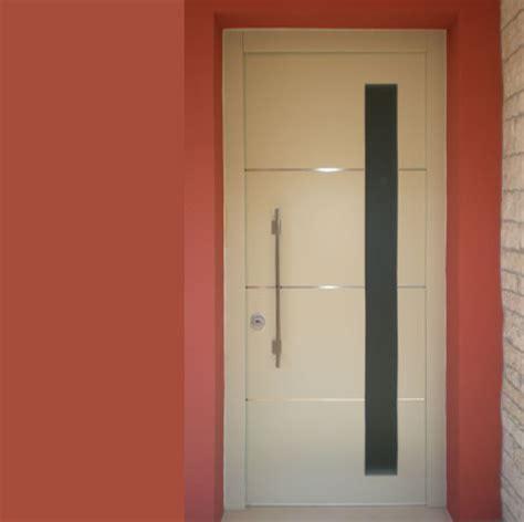 portoncino ingresso con vetro casa immobiliare accessori portoncino ingresso con vetro