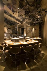 P Und C Lübeck : the table by kevin fehling hamburg retail bar restaurant pinterest innenarchitektur ~ Markanthonyermac.com Haus und Dekorationen