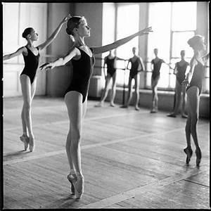 Thinspiration   Fat Ballerina
