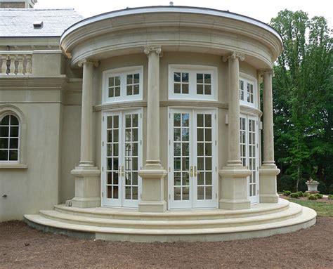 decorative tile classic creations nc